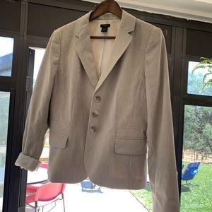Women's professional blazer